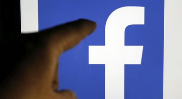 Facebook Login: 'Trusted Contacts' Set-Up Can Recover Your Account
