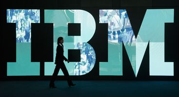 IBM and MIT announce $240m AI lab for advance research in cybersecurity, quantum computing and more - Cyber security news