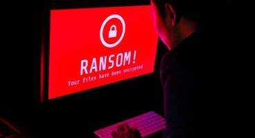 Is WannaCry back again? South Korea LG service centres hit by ransomware - Cyber security news