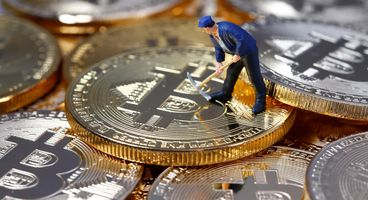 Hackers serve up double cryptocurrency miners by exploiting an Oracle server vulnerability