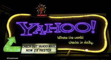 What Companies Can Learn From The Yahoo Hack, From Its Former CiSO