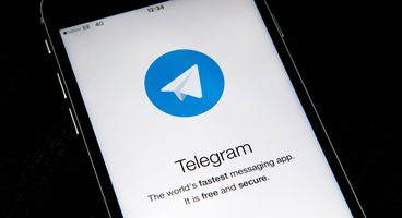 New Cryptocurrency, Blockchain Platform Coming From Telegram Messaging App: Report - Cyber security news