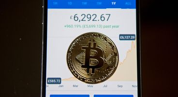 Cryptocurrency apps with millions of downloads are exposing your data to hackers - Cyber security news