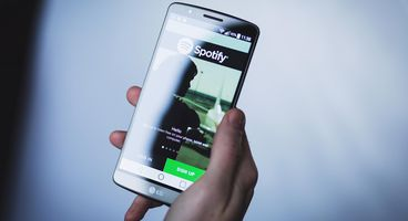 Was Spotify Hacked? Users Getting Password Reset Emails - Cyber security news