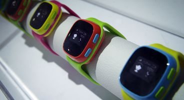 Germany bans smartwatches for children over privacy concerns, urges parents to destroy devices - Cyber security news