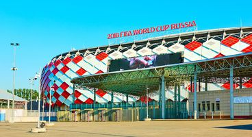 A Wordpress SPAMbot Wants You to Bet on the 2018 FIFA World Cup - Cyber security news