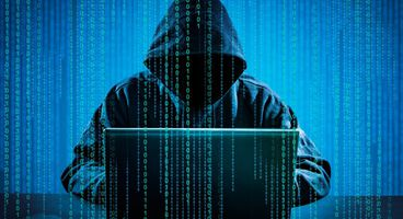 Cybercriminals Threaten Companies Around the Globe with DDoS Attacks - Cyber security news