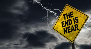 Apocalypse by 'Krack': The Threat That Will Be Everywhere (for a While) - Cyber security news