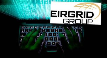 EirGrid targeted by 'state sponsored' hackers leaving networks exposed to 'devious attack' - Cyber security news