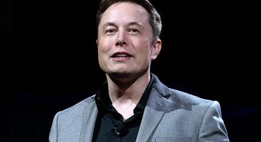 Why Elon Musk is right about the threat posed by Russian artificial intelligence