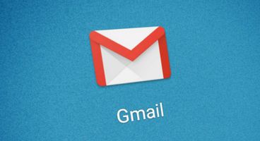 Google reveals how hackers break into people's Gmail accounts