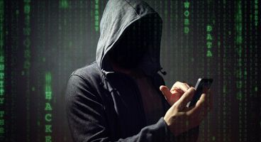 Thieves lose their own money in failed cryptocurrency exchange hack - Cyber security news