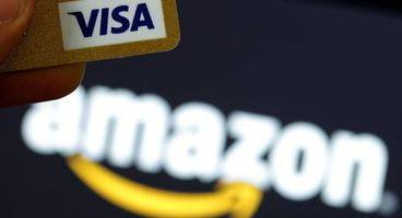 Don't open an email from Amazon if you haven't looked at this - Cyber security news