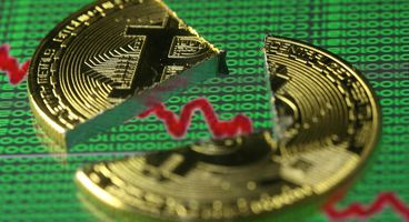 Bitcoin price rise could lead to smart home attacks and higher bills, cyber security expert warns - Cyber security news