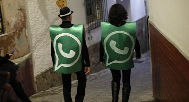 An upcoming WhatsApp feature will protect you from spam