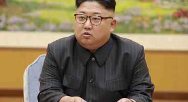 North Korea is suspected of carrying out a massive bitcoin hack - Cyber security news