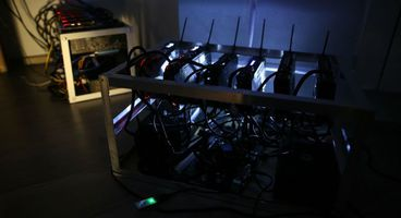 Why cryptocurrencies are vulnerable to cyber attacks, hacks - Cyber security news
