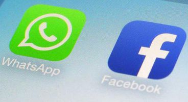 Ditching WhatsApp encryption will help terrorists: Facebook's Sheryl Sandberg