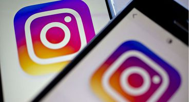 Instagram bug might have accidentally leaked passwords of some users - Cyber security news