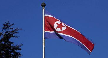 North Korea accuses Japan of planning cyberspace war