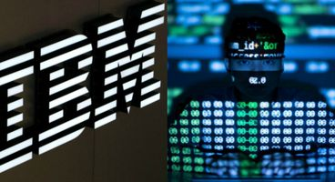 IBM India Helps Create Breakthrough Encryption Technology That's Completely Hacker Proof