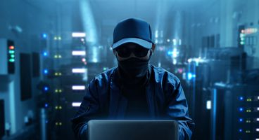 In the coming era of 'Internet of Things' (IoT), cryptography will be the key to ensuring security