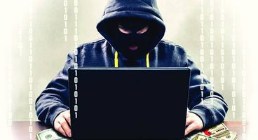 Chennai customs website hacked by 'Pakistan ' group