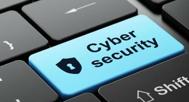 Cyber Coordination Centre made operational: PP Chaudhary - ET CIO