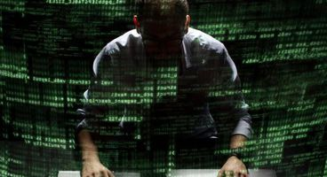Why startups think they're too small to be hacked - Cyber security news