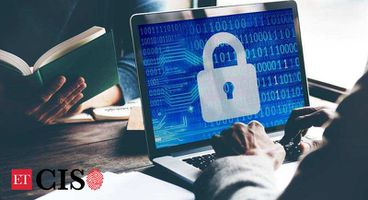 Nearly two-thirds of India Inc fears their management of cyber risks is inadequate: Deloitte - Cyber security news