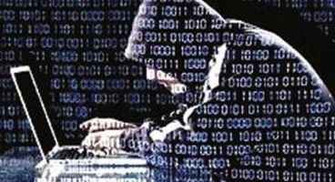 North Korean cyber attackers likely engaged in malicious activities in India