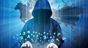 Palo Alto Networks, IGCI sign pact to tackle cyber crime - ET Telecom