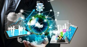 IoT needs to adhere to robust policies to avoid security risks - Internet of Things Security (ioT) News