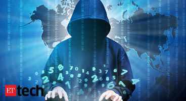 Israel seeks global collaboration to defend cyber attacks - ETtech