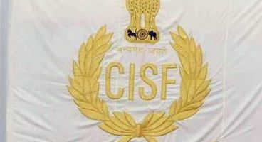 Delhi CISF workers lose salaries from accounts to hackers