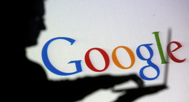 Google India launches campaign to protect data, devices - Cyber security news
