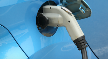 Electric car goal in India seen creating cyber-security risks - Cyber security news