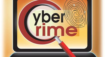 Wooing teens away from cybercrime - Times of India
