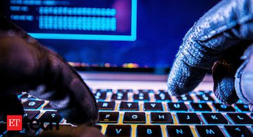 Why hackers don't fear the mighty state and its power