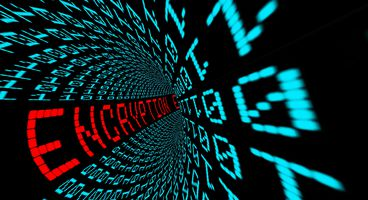 Encryption isn't the enemy in the war against cyber-terrorism - Cyber security news