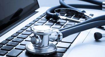 Hacking the NHS: leaders fear the widespread loss of patient data - Cyber security news