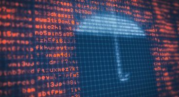How businesses can find the right cyber insurance cover - Cyber security news