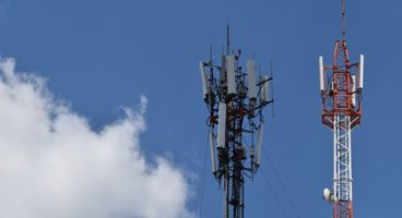 Telcos struggling to mitigate the threats of cyber attacks - Cyber security news