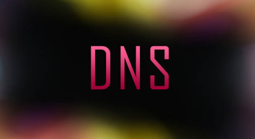 Critical Flaw Uncovered In Windows DNS Client