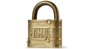 How to Prevent BEC With Email Security Features