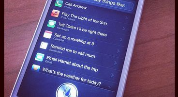 Secure Use Tips for Intelligent Personal Assistants (IPAs) - Cyber security news