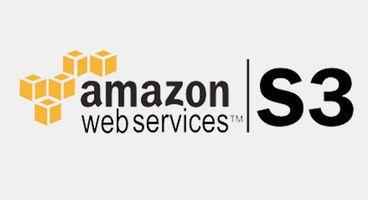 Amazon S3 Buckets-Hardening