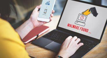 Phishing Attacks Targeting Young Adults