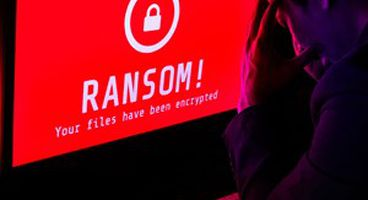 Tailored, Targeted Ransomware Evolves - Cyber security news