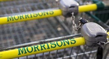 Morrisons Staff Sue Supermarket After Insider Leak